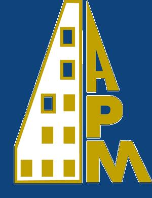 Advanced Properties & Management P/L